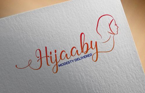 Hijaaby Logo